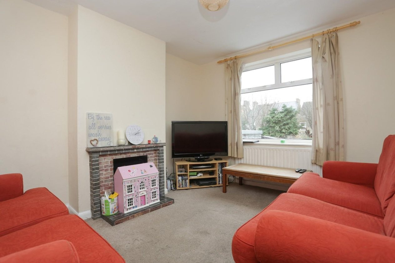 Properties Sold Subject To Contract in Picton Road