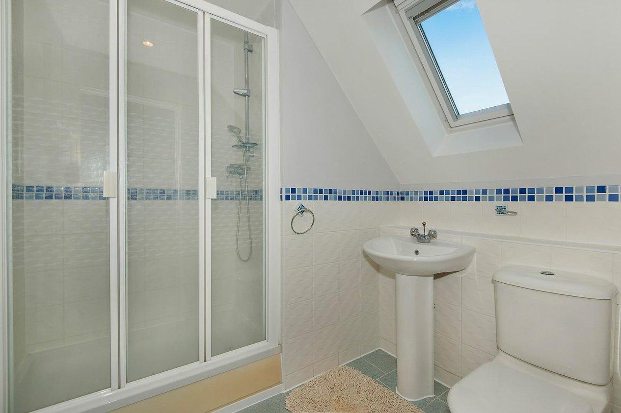 Properties For Sale in Pochard Crescent