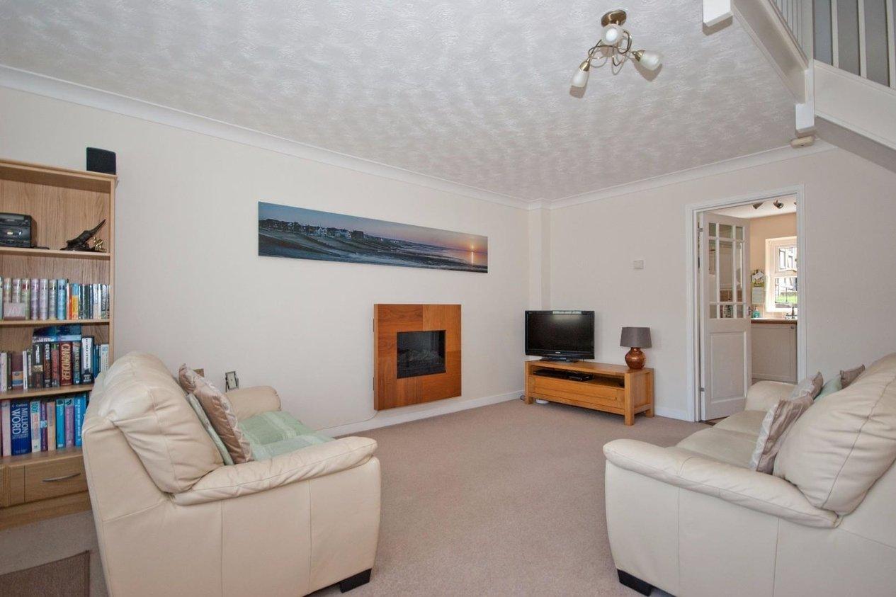 Properties For Sale in Preston Park