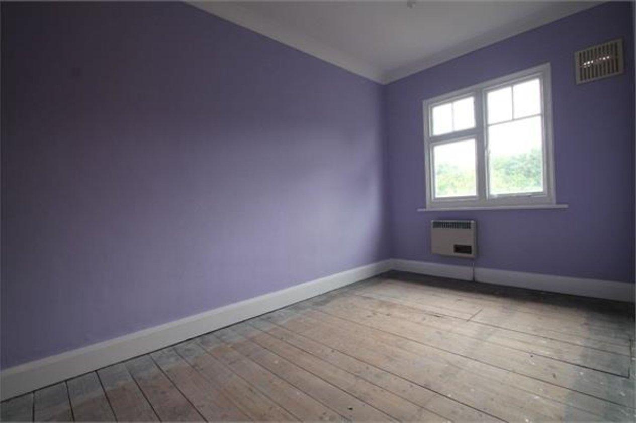 Properties For Sale in Preston Road Northfleet