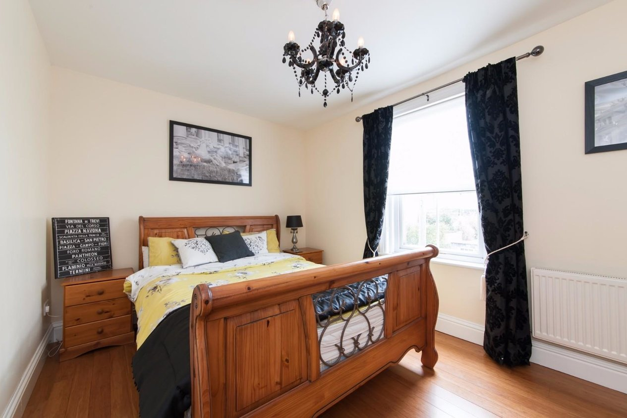 Properties For Sale in Princes Crescent