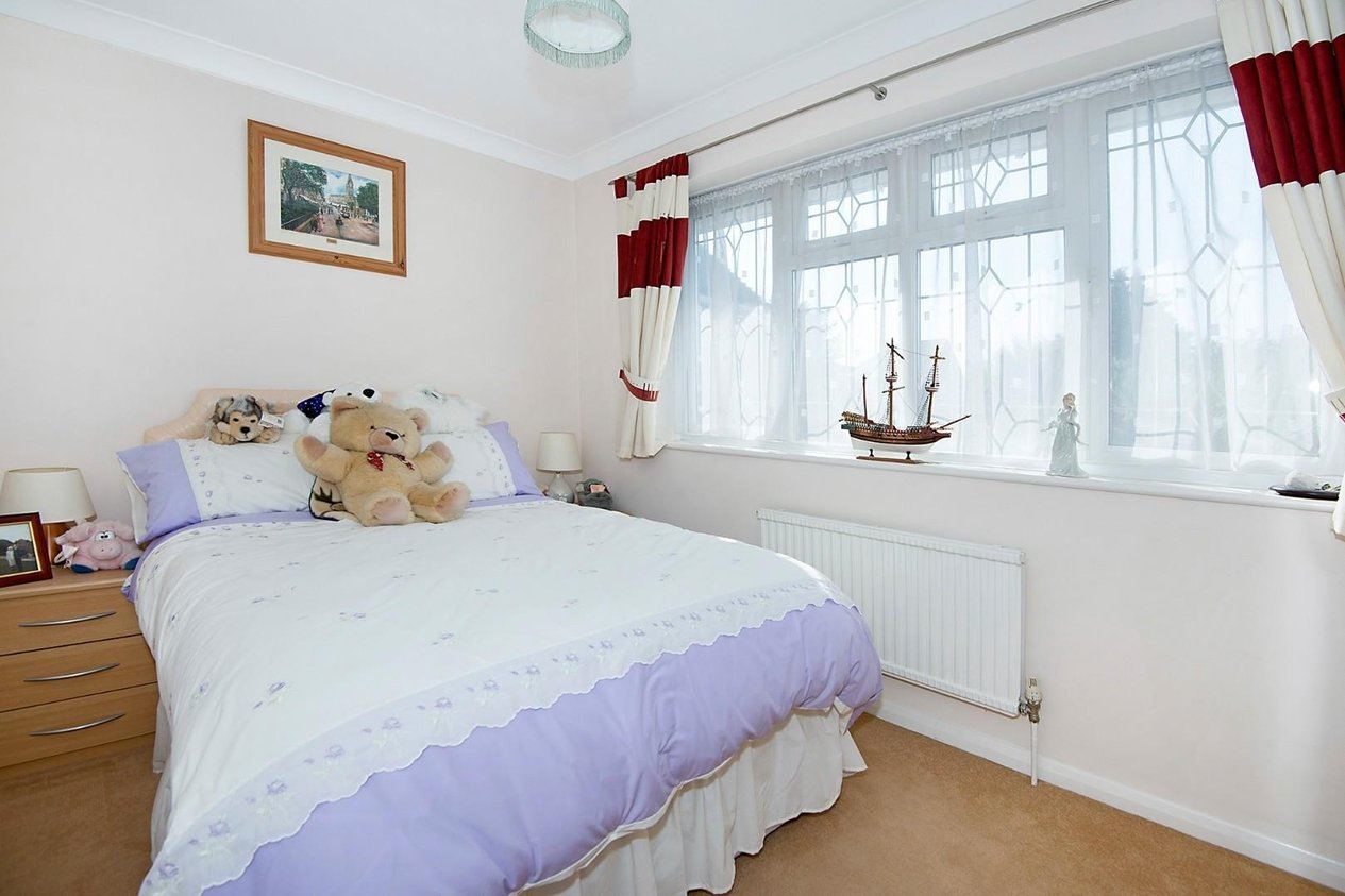 Properties For Sale in Princes Gardens Cliftonville