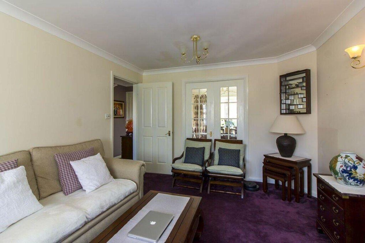 Properties Sold Subject To Contract in Proctor Walk Hawkinge