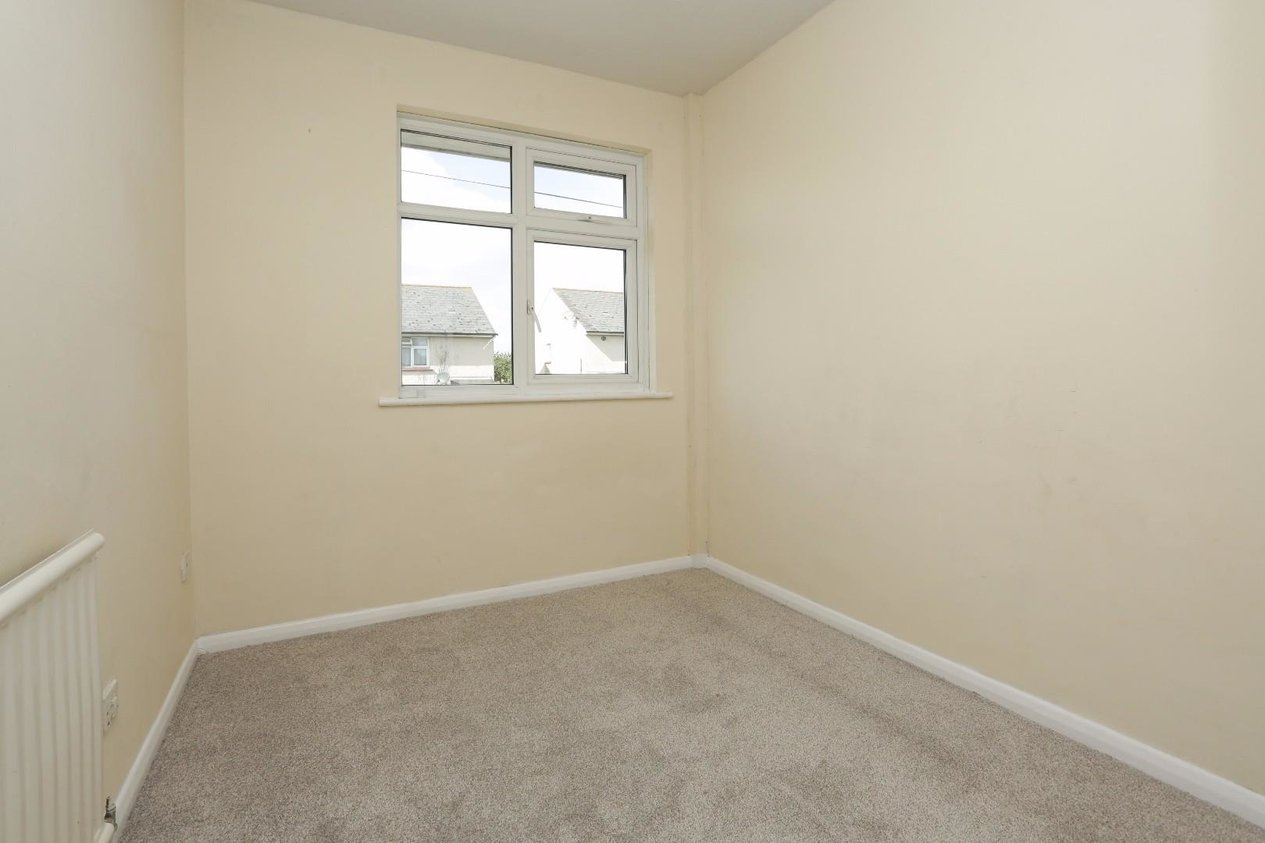 Properties For Sale in Prospect Road
