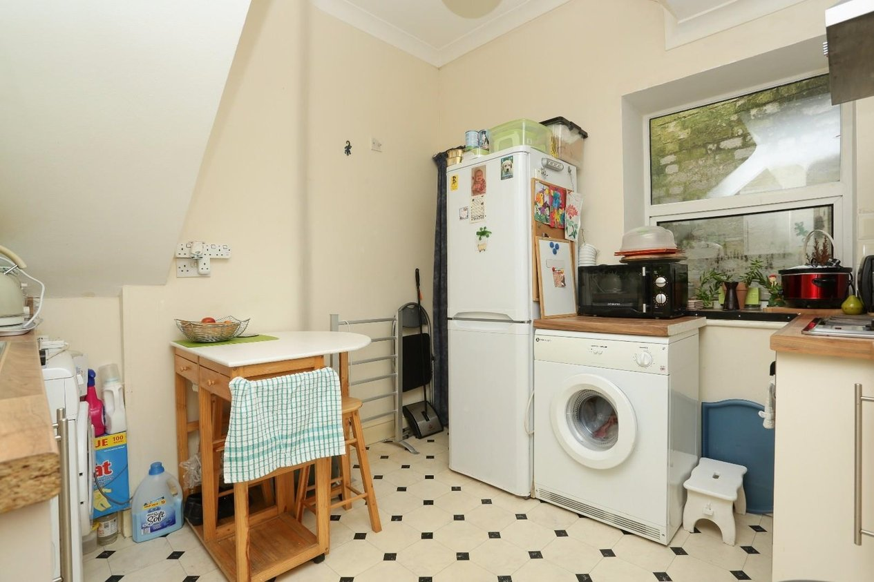 Properties For Sale in Queens Parade Cliftonville