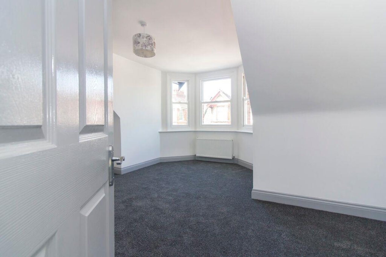 Properties For Sale in Radnor Park Crescent