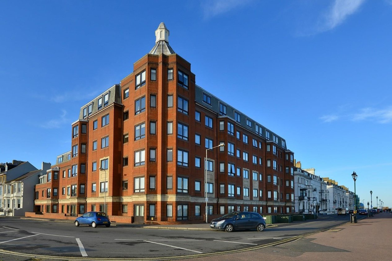 Properties For Sale in Ranelagh Road