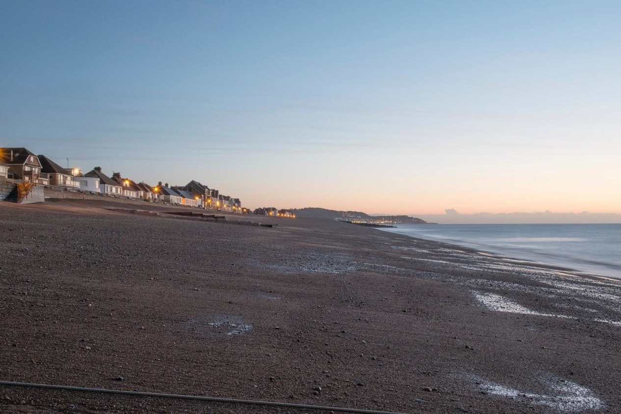 Properties For Sale in Fishermans Beach
