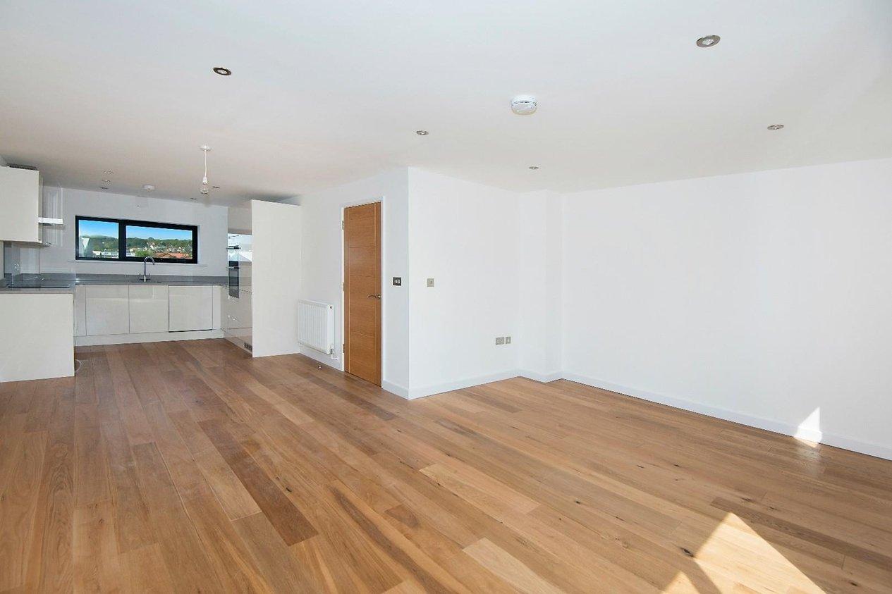 Properties For Sale in Range Road Range Road