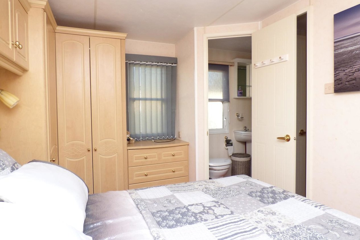 Properties For Sale in Reach Road St. Margarets-At-Cliffe