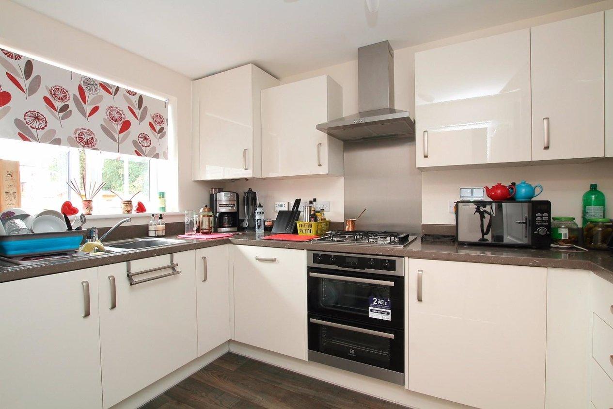 Properties For Sale in Realmwood Close