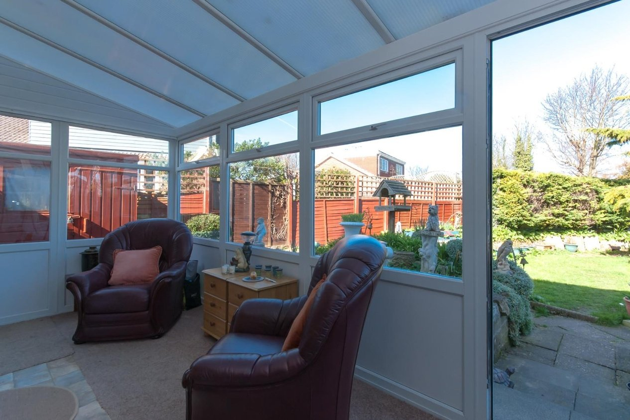 Properties For Sale in Rectory Road