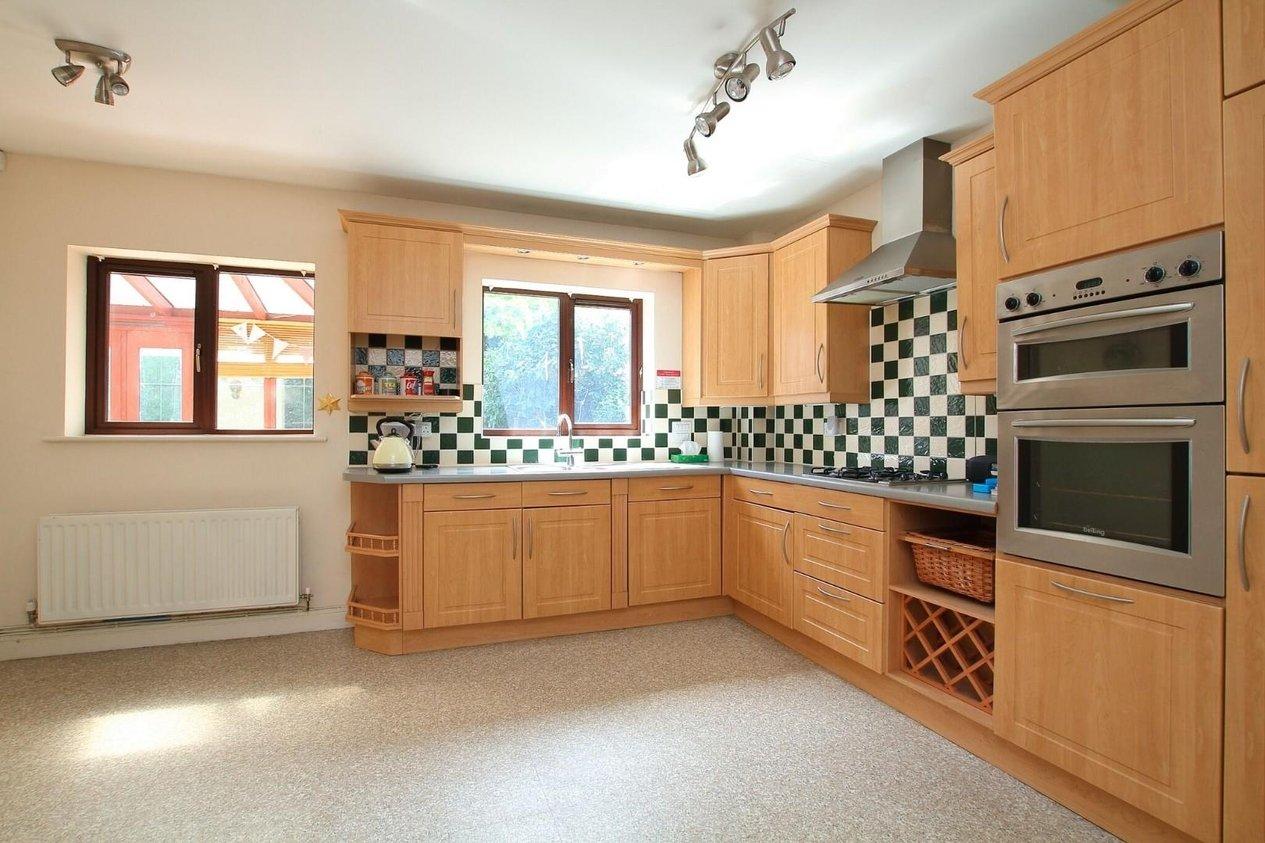 Properties For Sale in Reculver Road Reculver