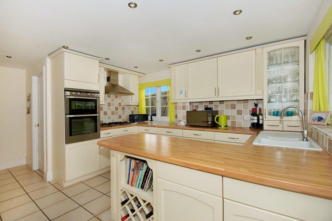 Properties For Sale in Reculver Road