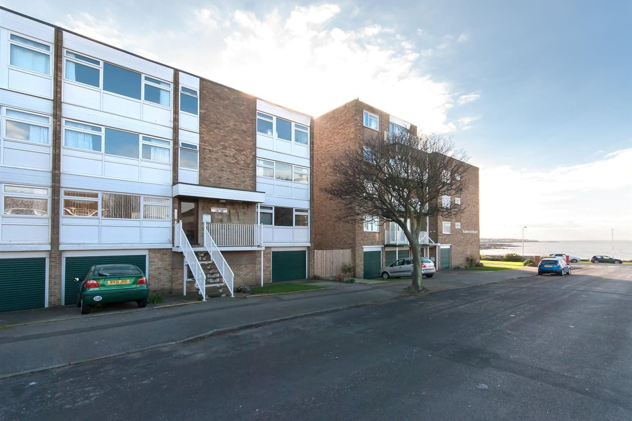Properties Sold Subject To Contract in Rowena Road