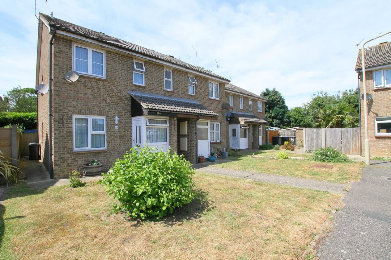 Properties Sold Subject To Contract in Rye Walk Broomfield