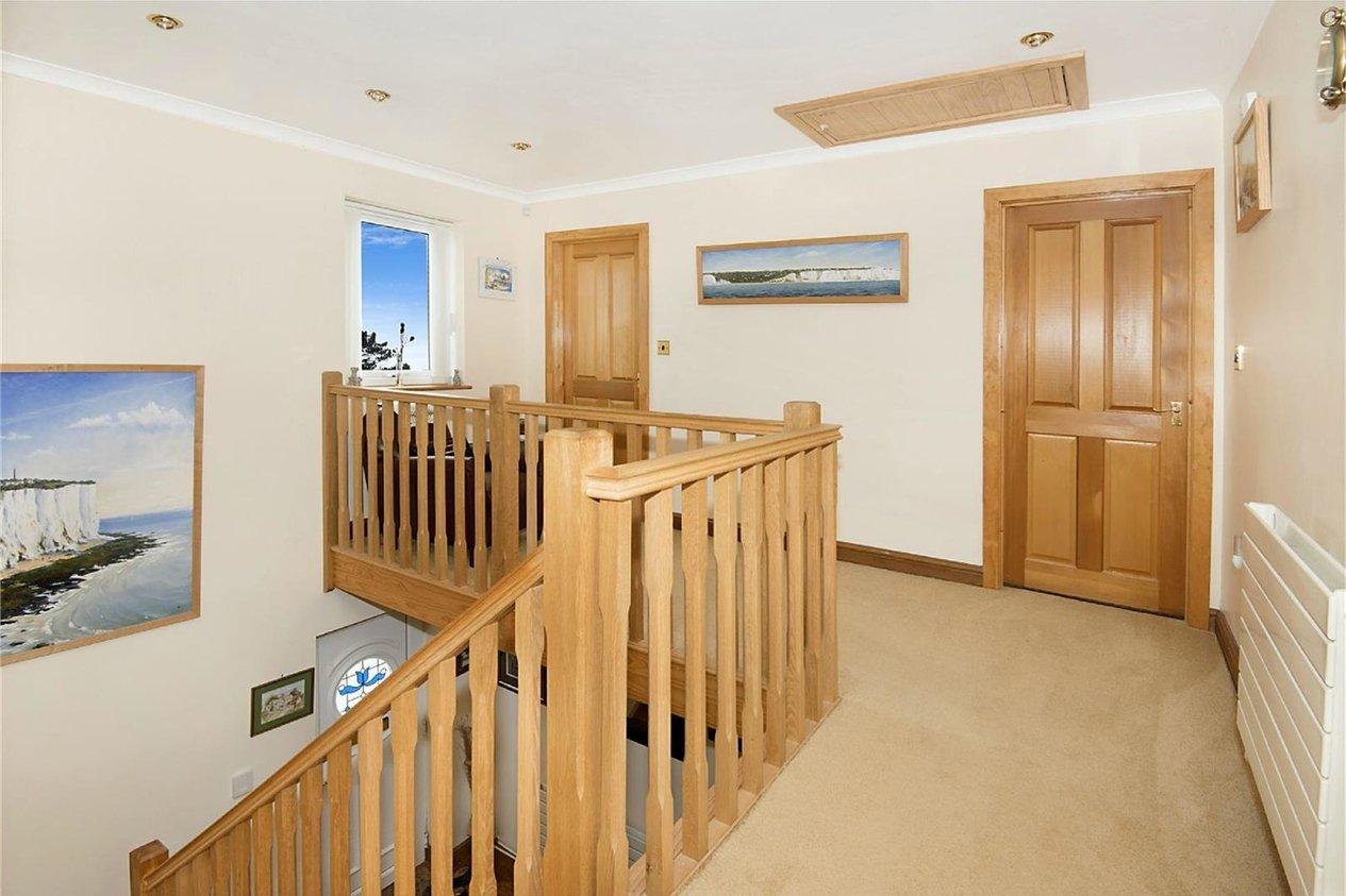 Properties For Sale in Salisbury Road St. Margarets Bay