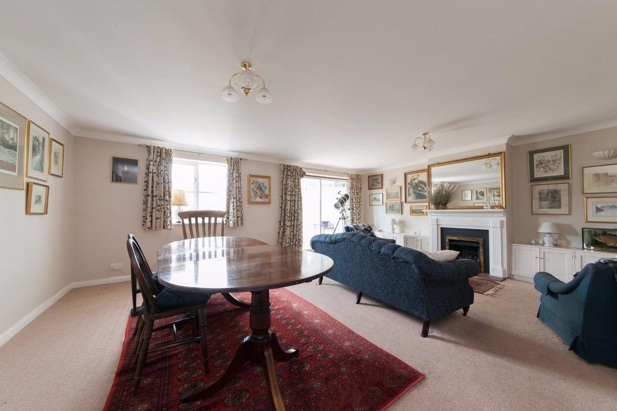 Properties For Sale in Sandown Road