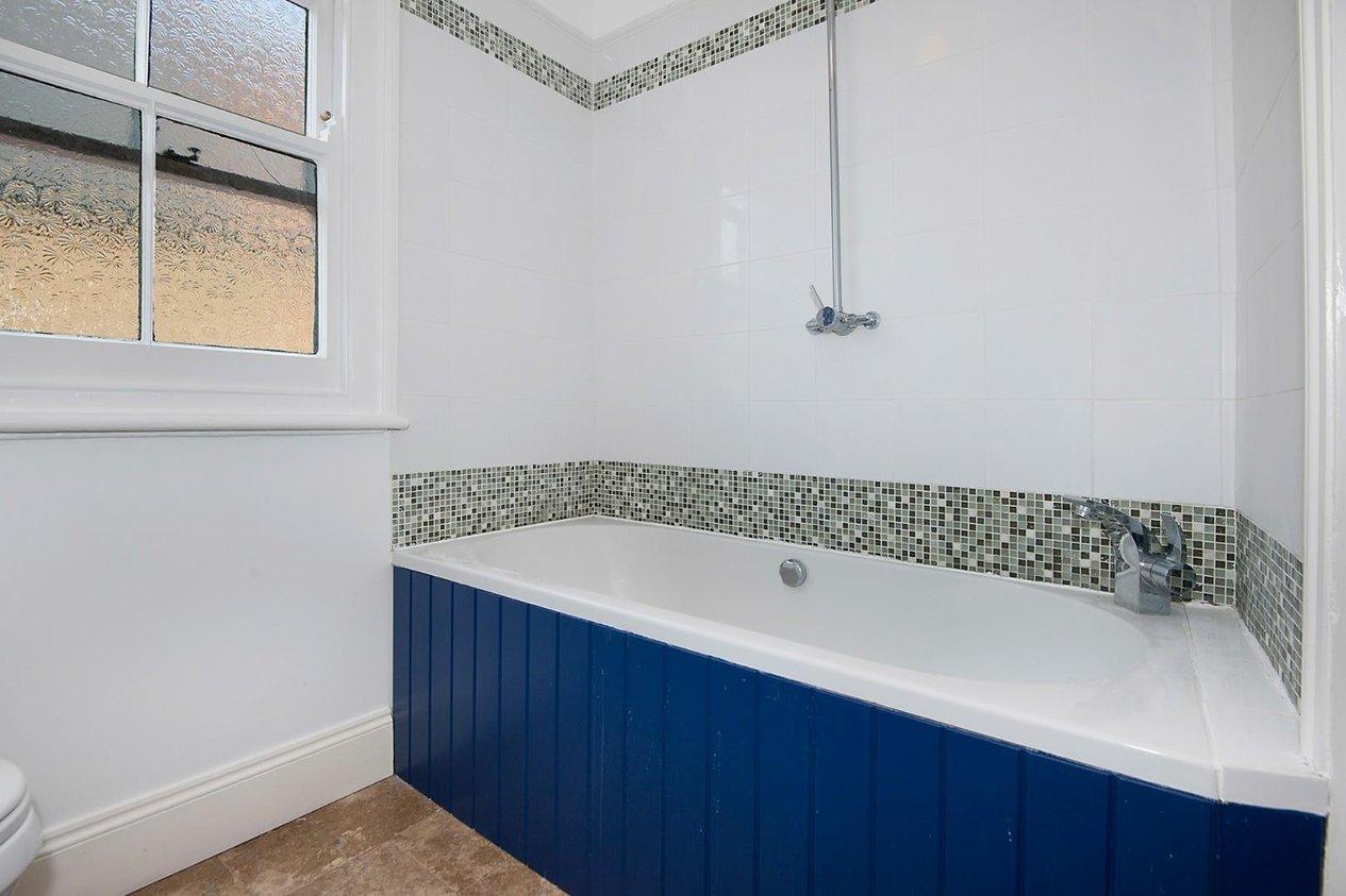 Properties Sold Subject To Contract in Sandown Road