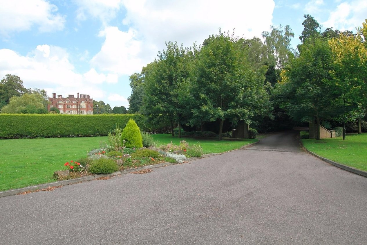 Properties Sold Subject To Contract in Sandwich Road Nonington