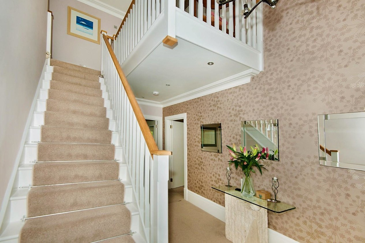 Properties For Sale in Sandwich Road Whitfield