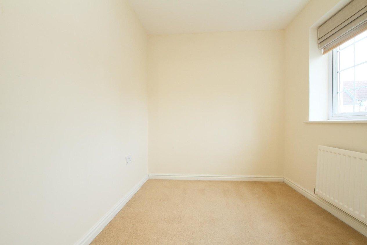 Properties For Sale in Scott Avenue