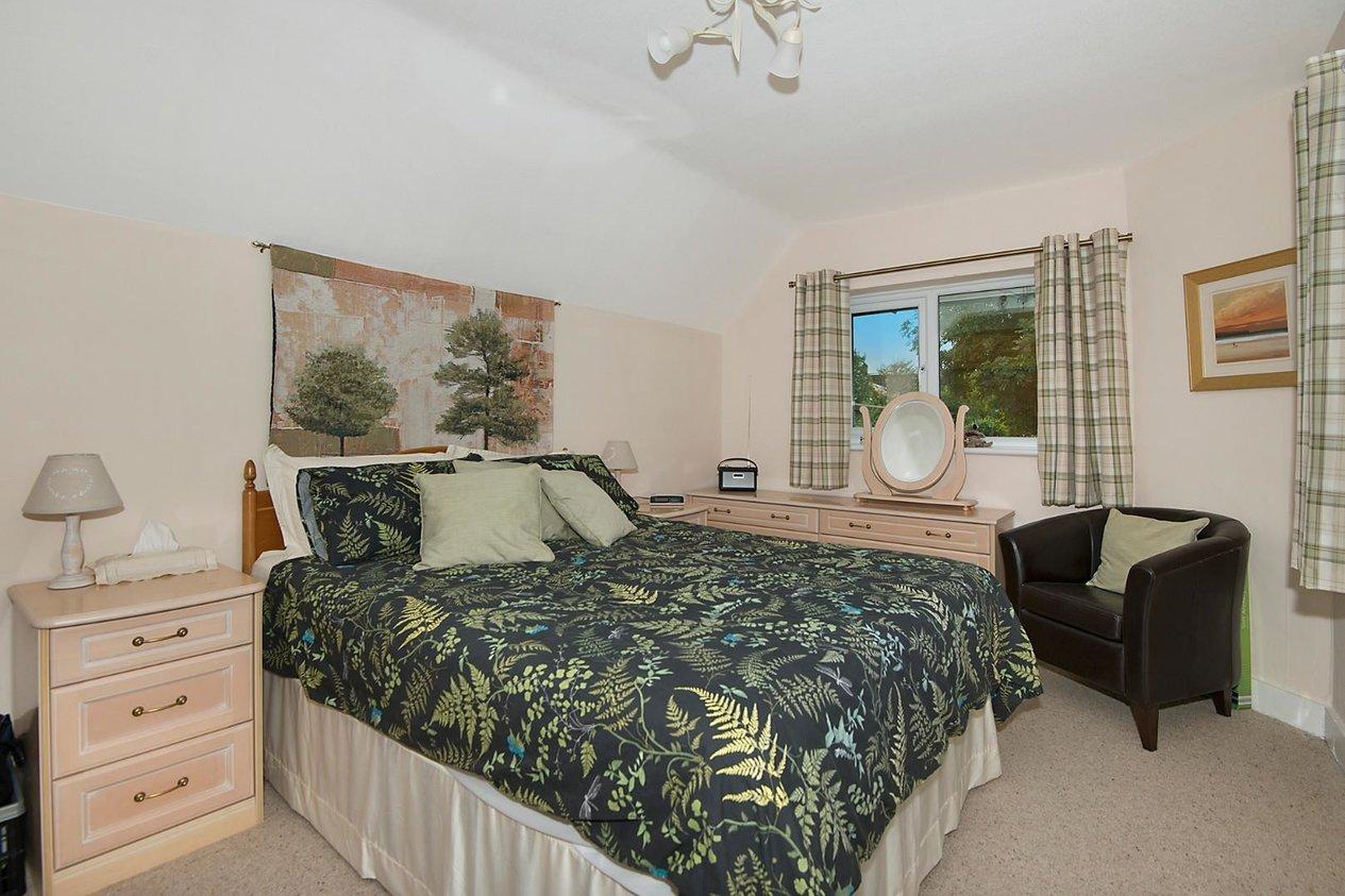 Properties For Sale in Sea Road