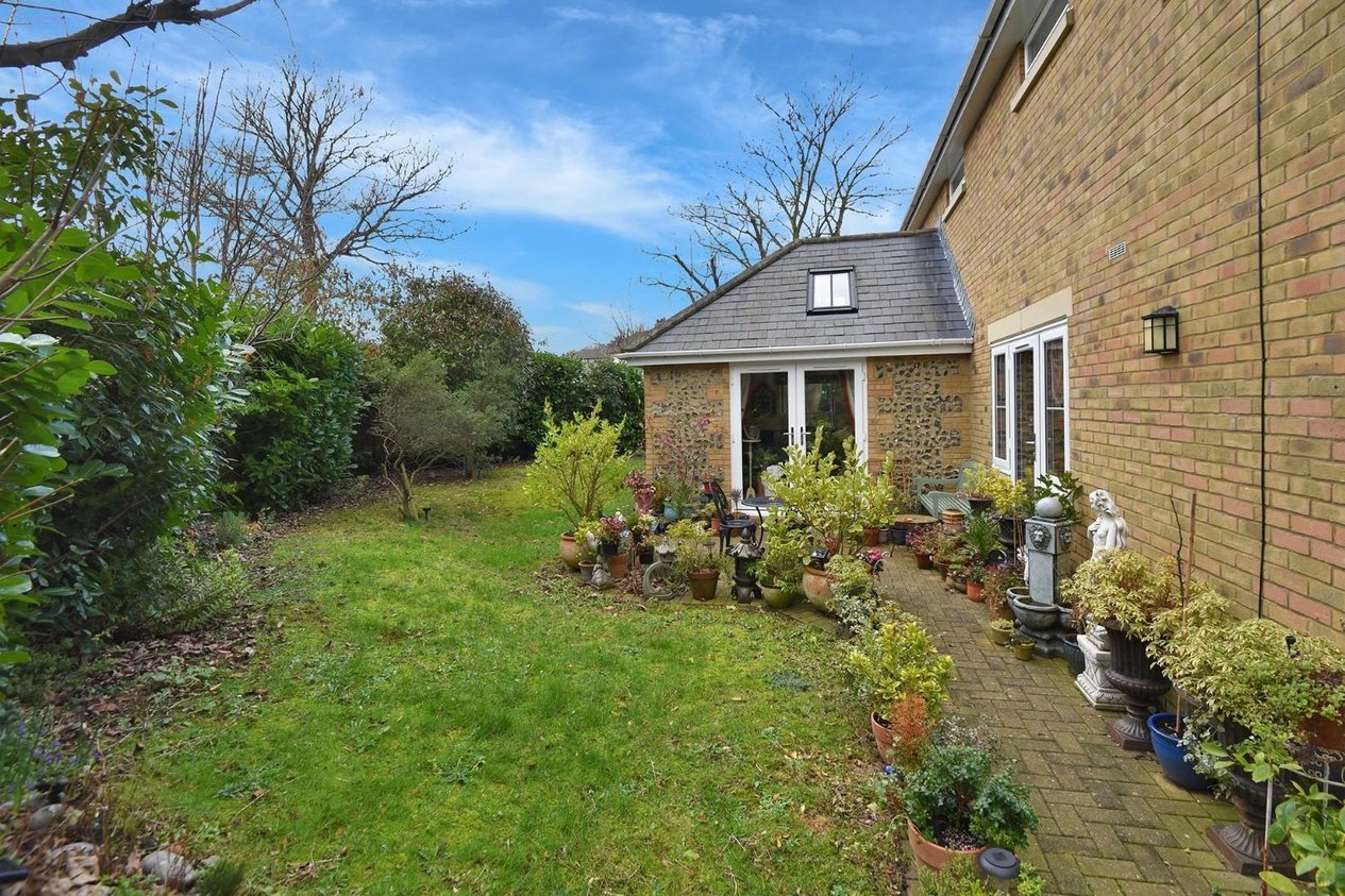 Properties For Sale in Sea Street St. Margarets-At-Cliffe