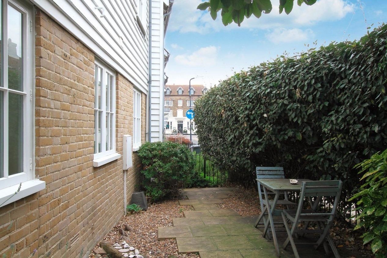 Properties For Sale in Sea Wall