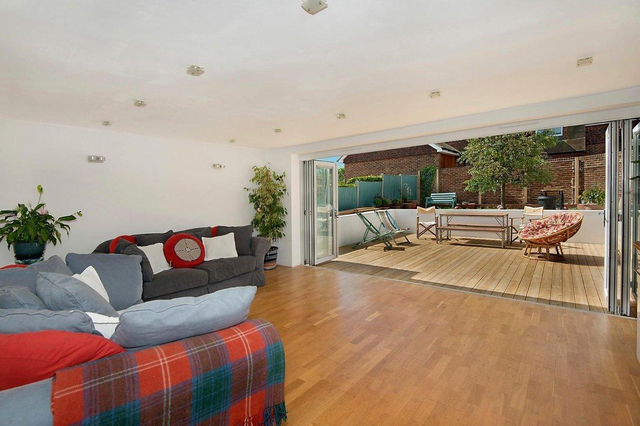 Properties For Sale in Seacroft Road