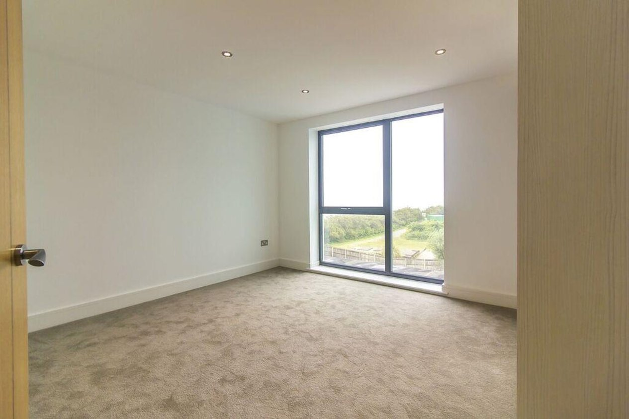 Properties For Sale in Apartment 10 Princes Parade
