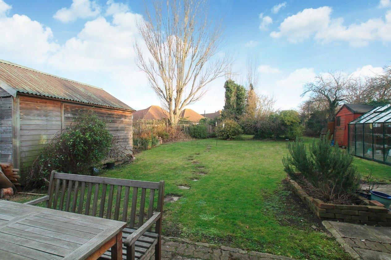 Properties For Sale in Kimberley Grove Seasalter