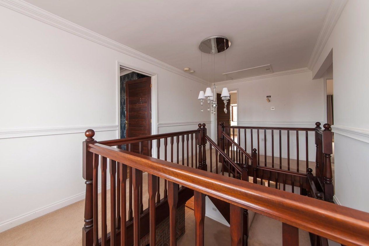 Properties For Sale in Second Avenue Kingsgate