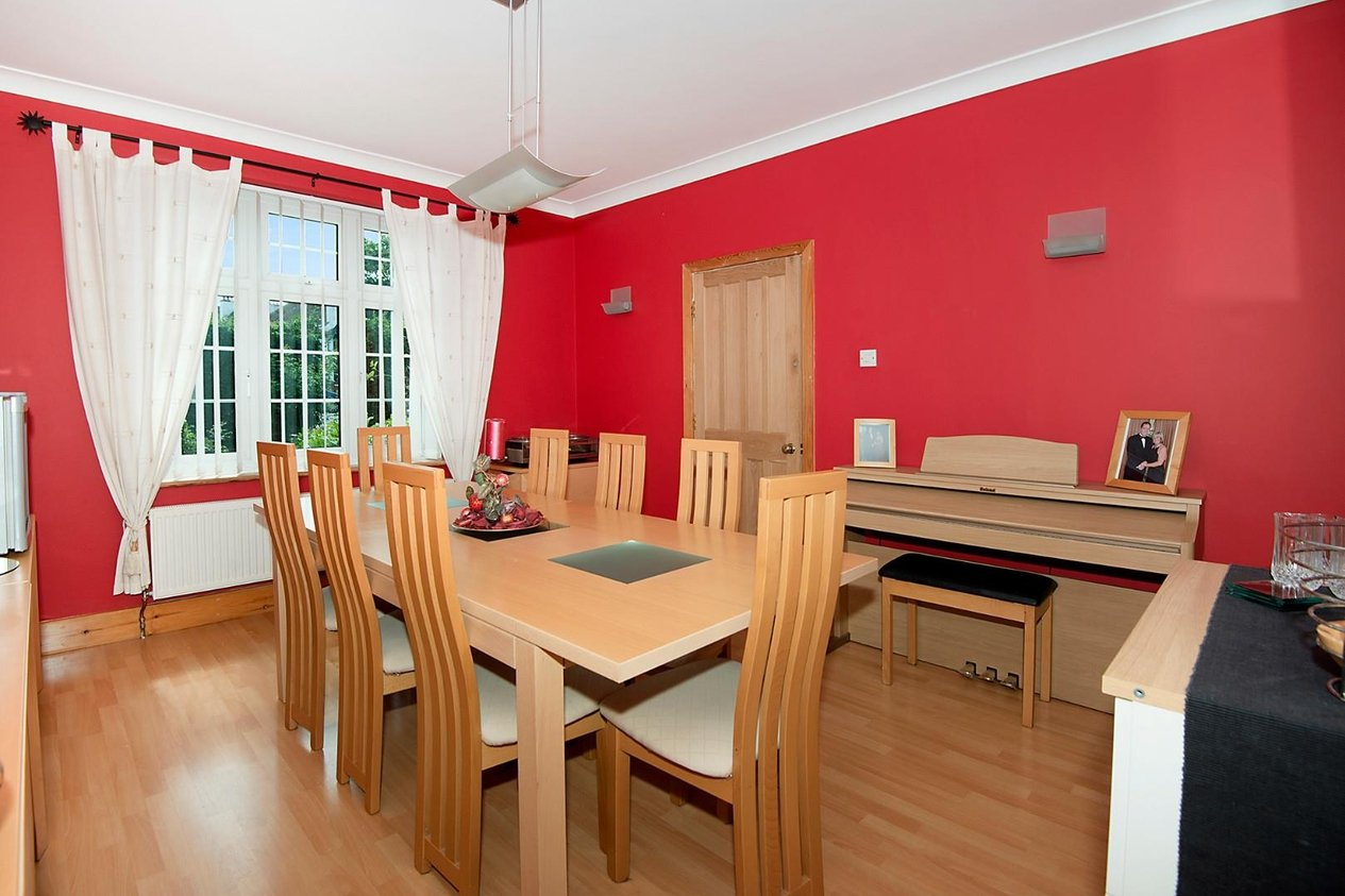 Properties For Sale in Shorncliffe Road