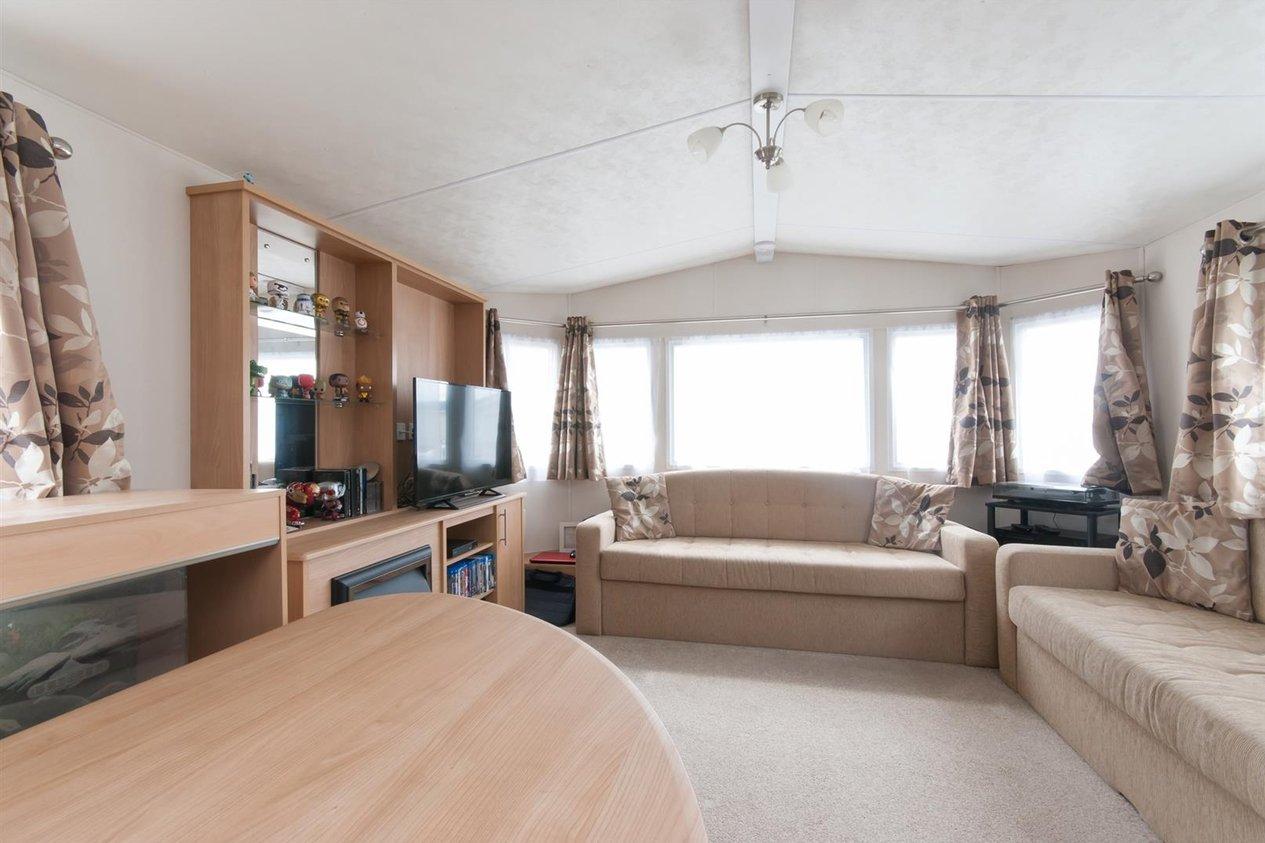 Properties For Sale in Birchington Vale, Shottendane Road