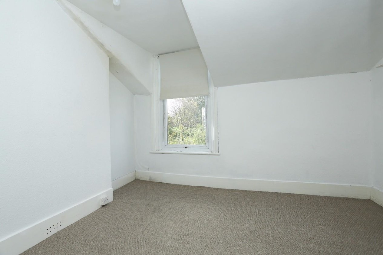 Properties For Sale in South Eastern Road