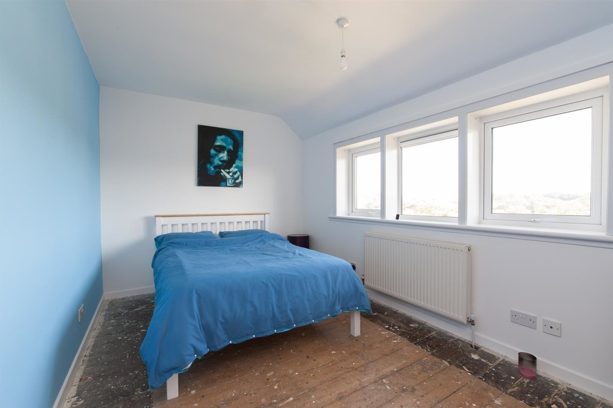 Properties Sold Subject To Contract in Southwold Place
