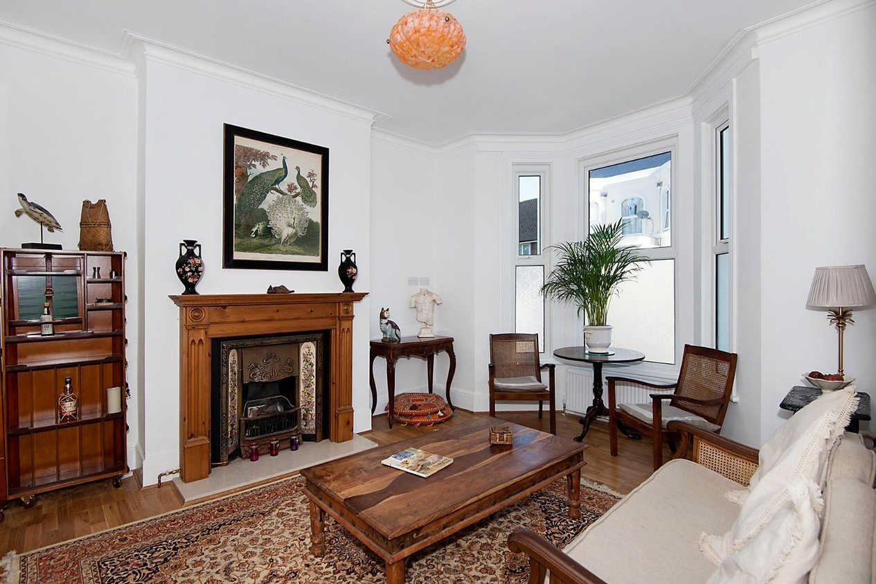 Properties For Sale in Southwood Road