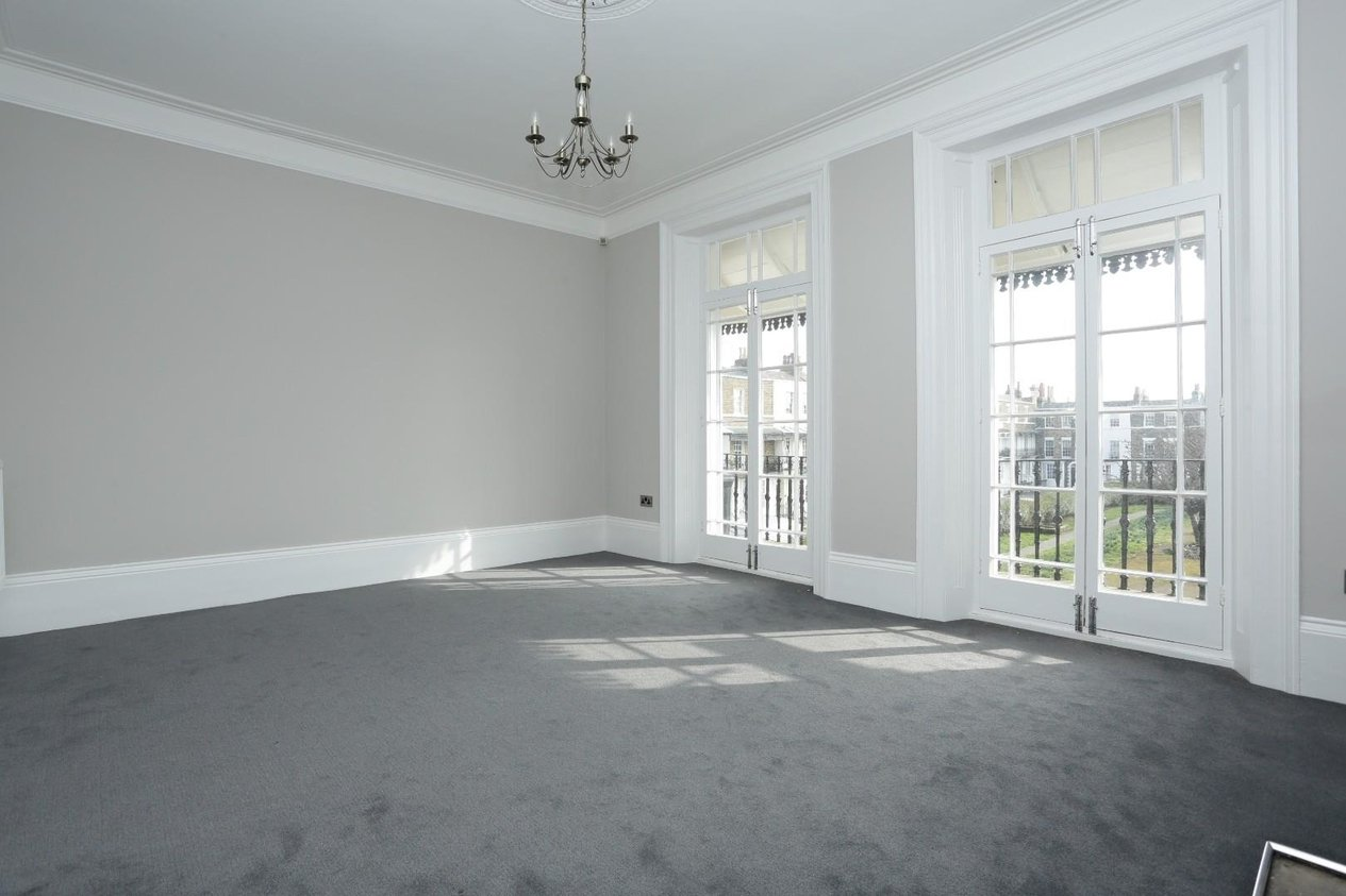 Properties For Sale in Spencer Square