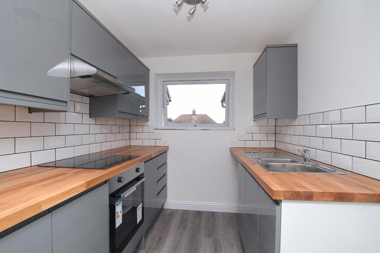 Properties For Sale in St. Albans Road Hersden