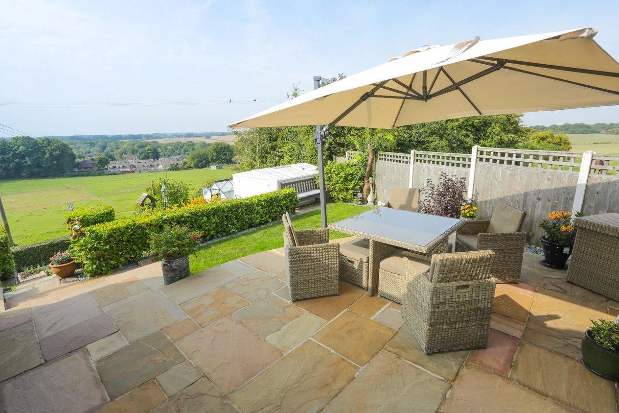 Properties For Sale in St. Andrews Gardens