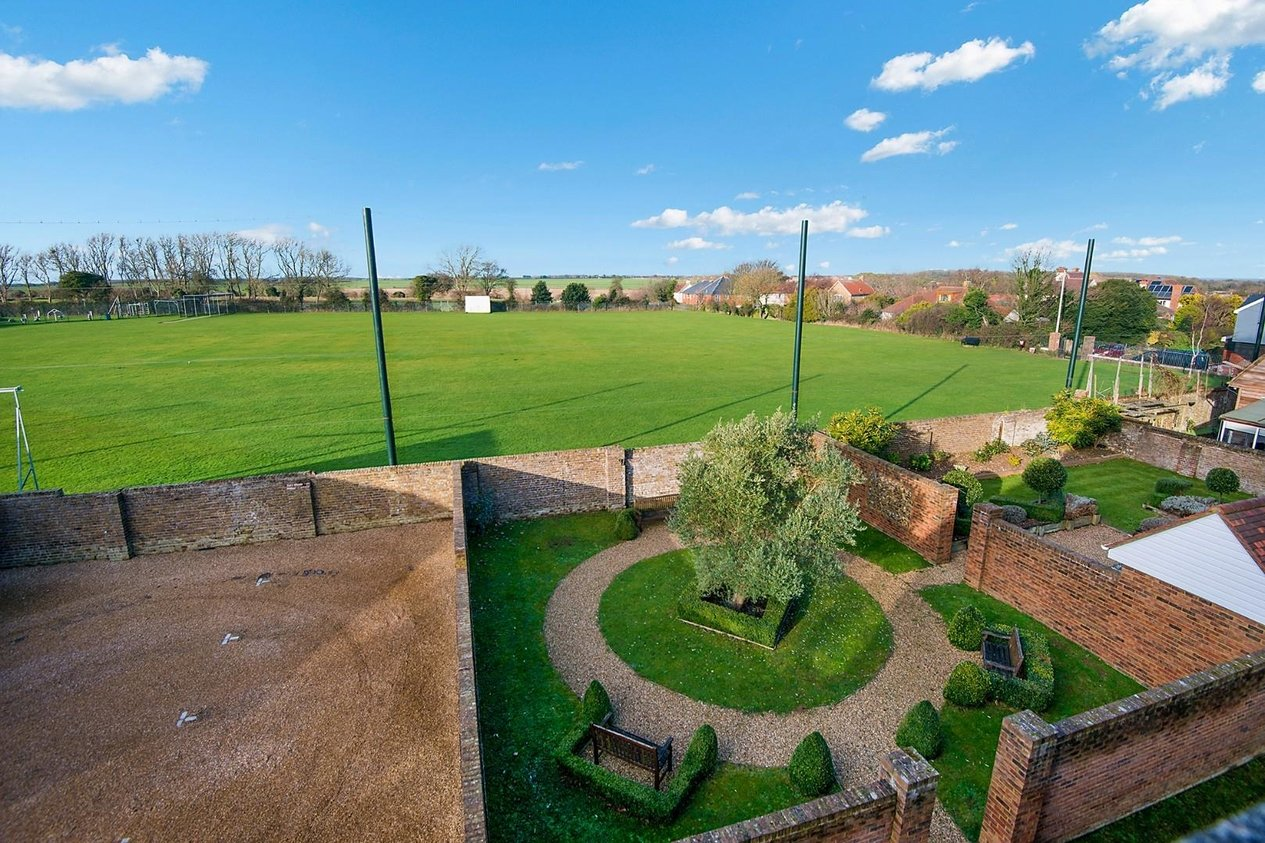 Properties For Sale in St. Georges Place St. Margarets-At-Cliffe