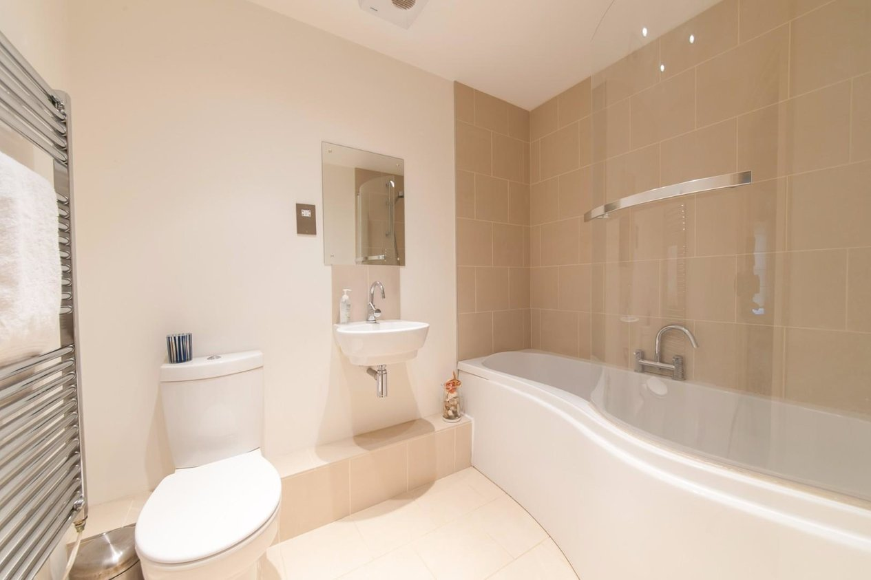 Properties For Sale in St. Georges Place Dover