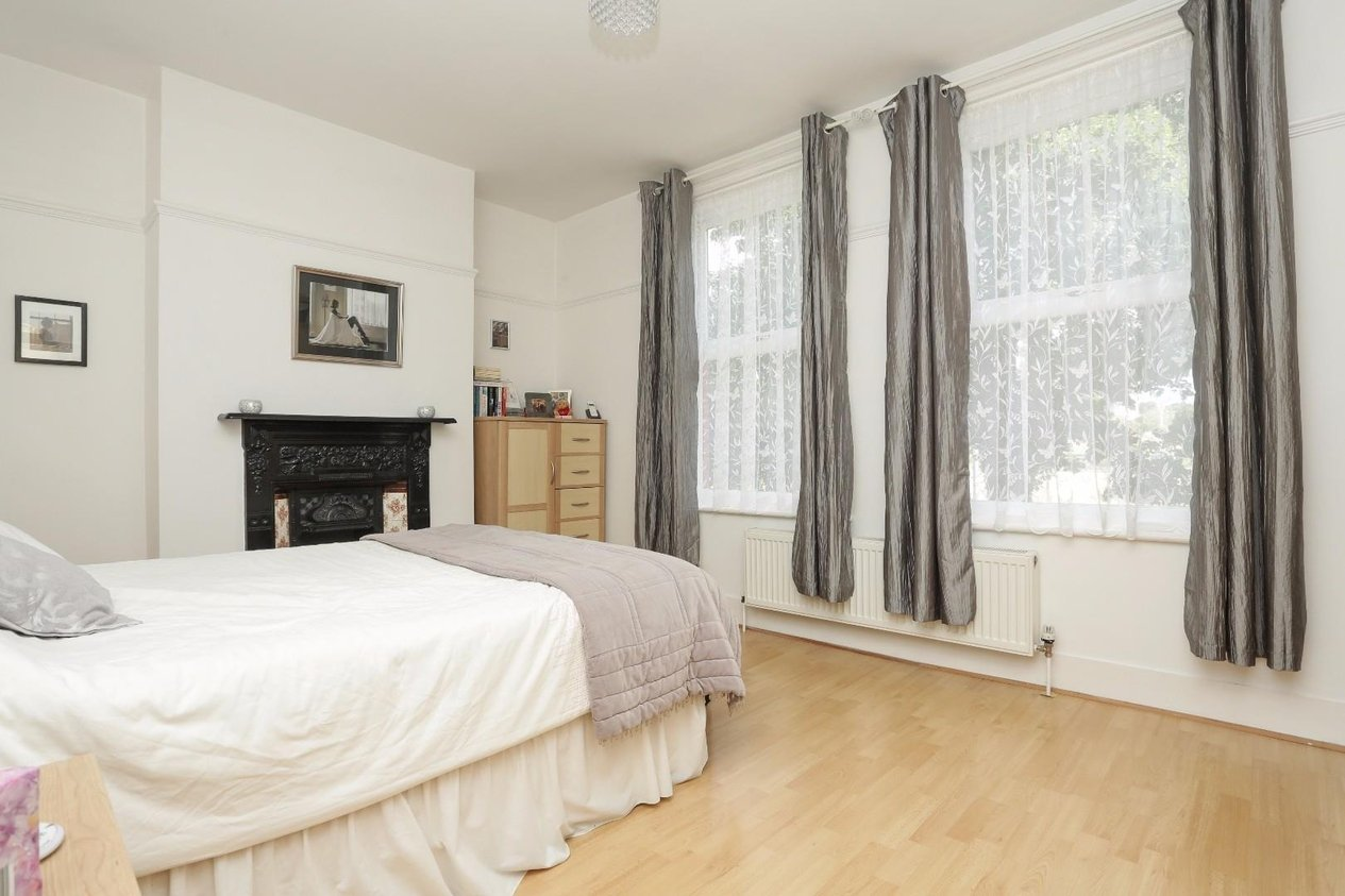 Properties Sold Subject To Contract in St. Lukes Avenue