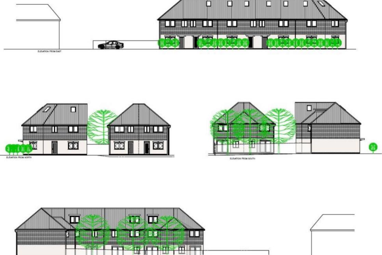 Properties For Sale in Station Road Walmer