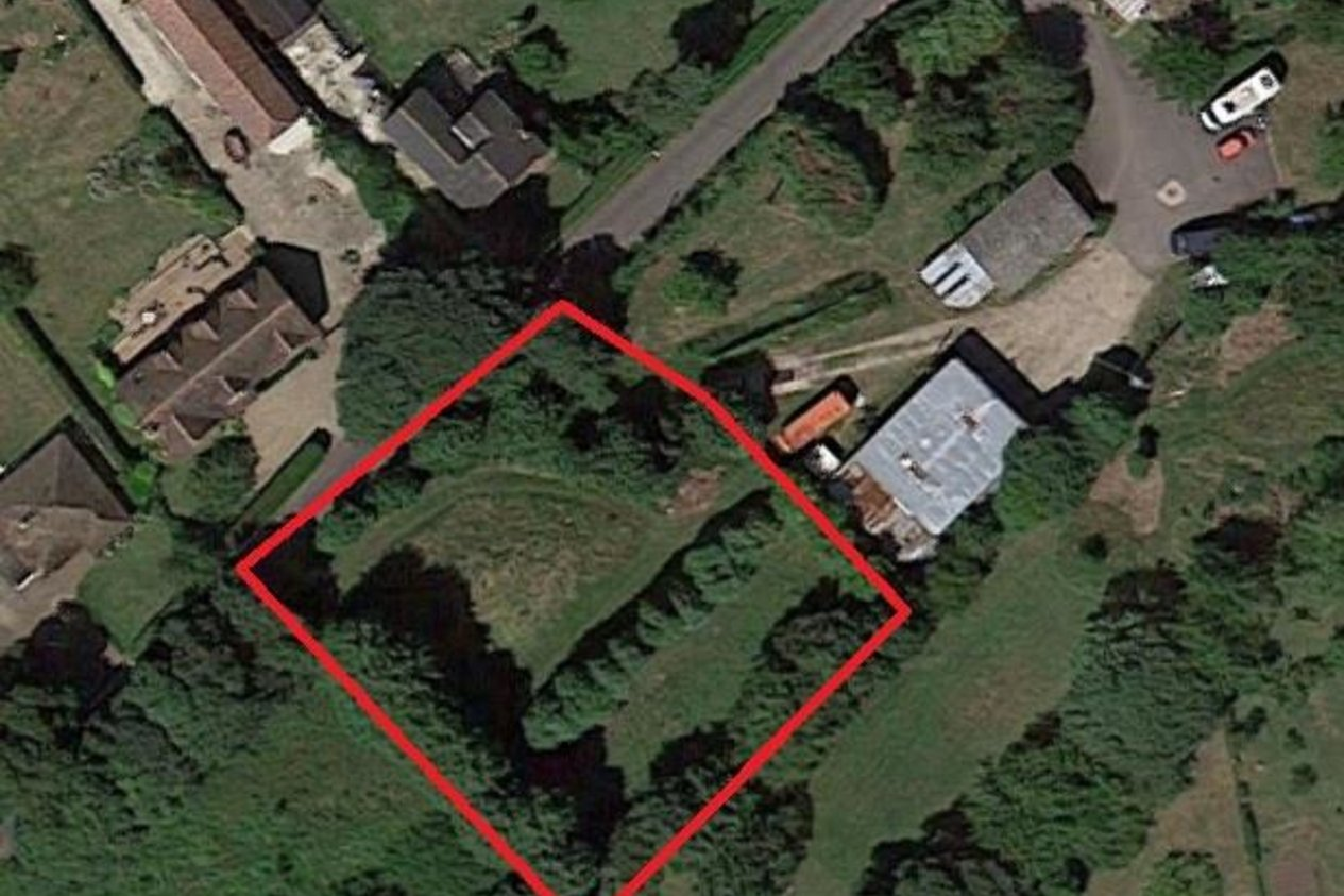 Properties Sold Subject To Contract in Stoneheap Road