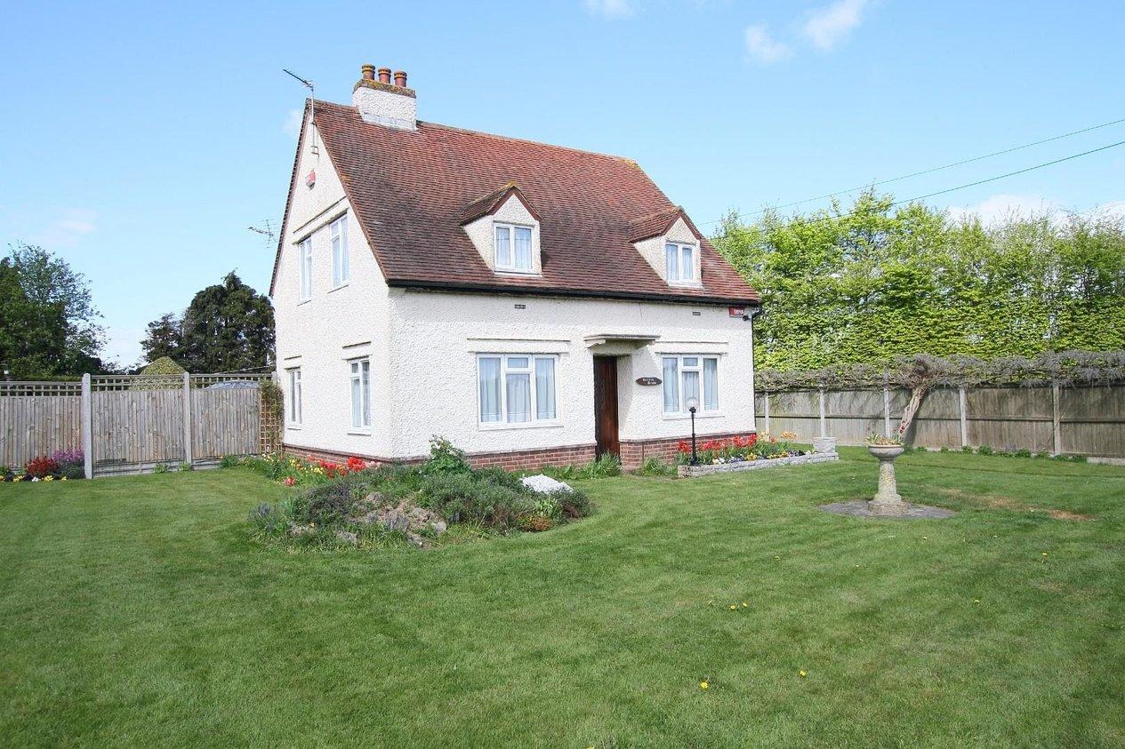 Properties For Sale in Stourmouth Road Preston