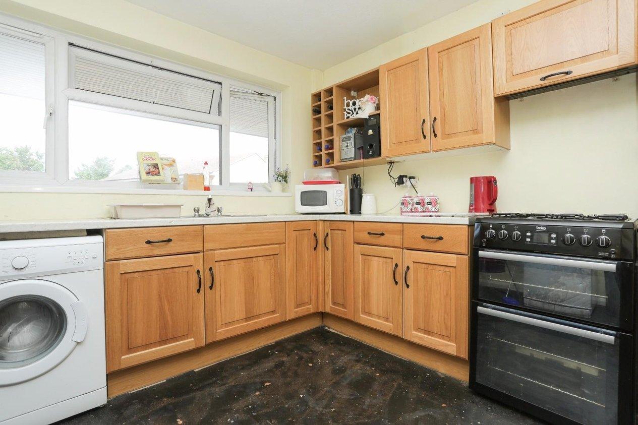 Properties Sold Subject To Contract in Sundew Grove