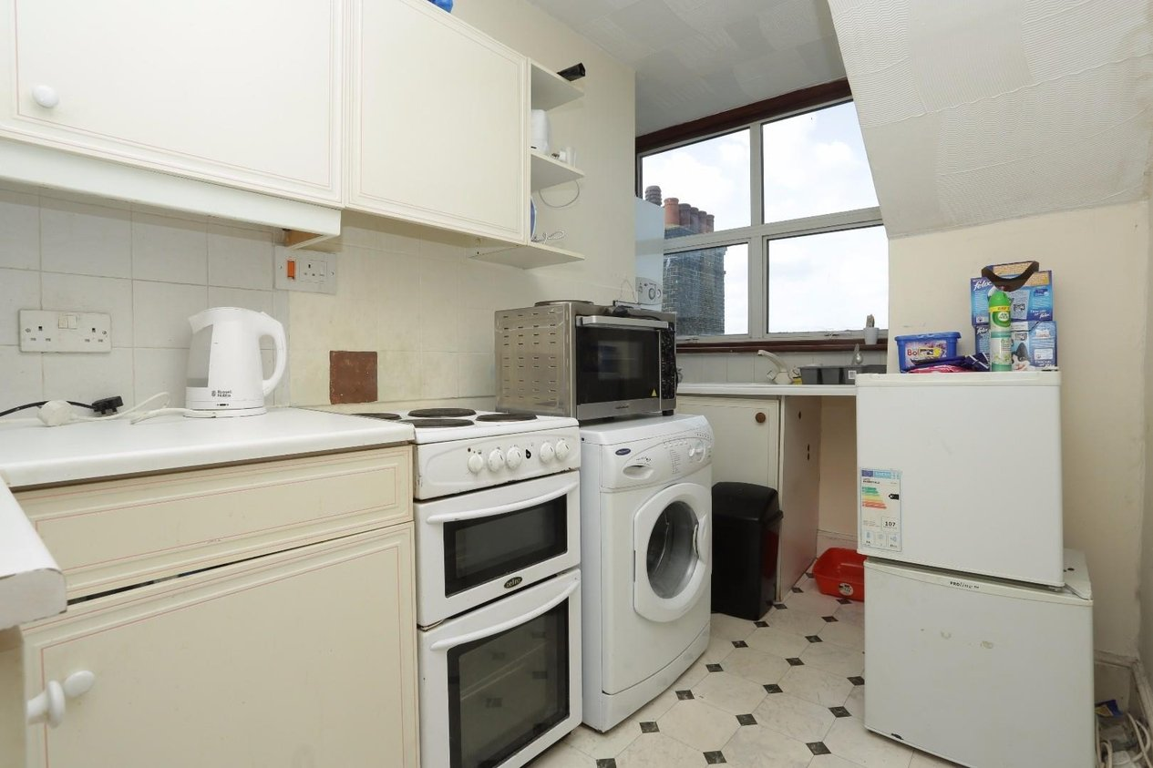 Properties For Sale in Surrey Road Cliftonville