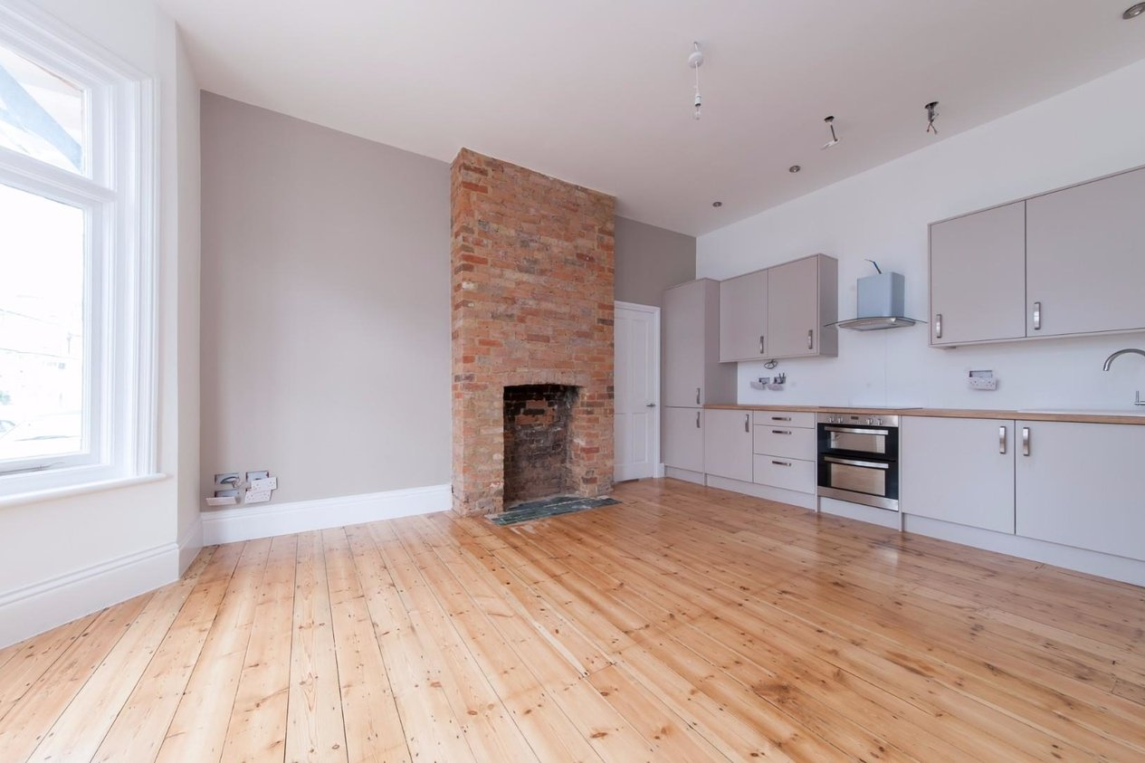 Properties For Sale in 23 Surrey Road Cliftonville
